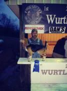 Wurtland Spring 2019