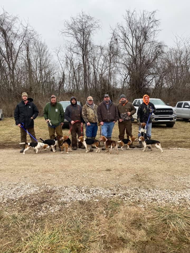 15in males winners pack